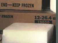 keepFrozen