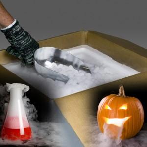 halloween_product