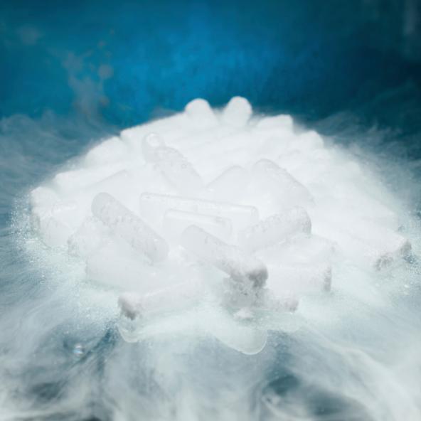 Diy Fog Machine Using Dry Ice Dry Ice Corp