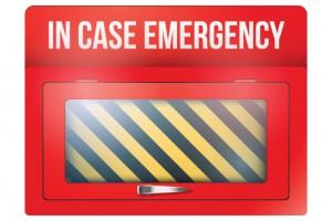 Dry Ice: 6 Worst Case Scenarios