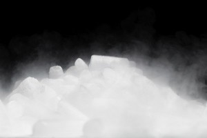 5 Best Practices For Dry Ice