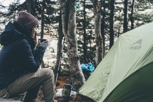 3 Reasons Why Dry Ice is a Great Tool for Your Camping Trip