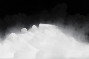 How to Safely and Effectively use Dry Ice