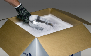 Some of the Most Common Dry Ice Questions