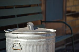 dry ice corp maryland dry ice supplier